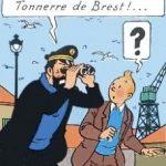 Le Tonnerre de Brest