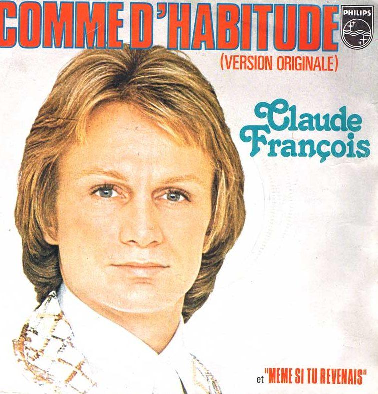 claude-francois-comme-dhabitude