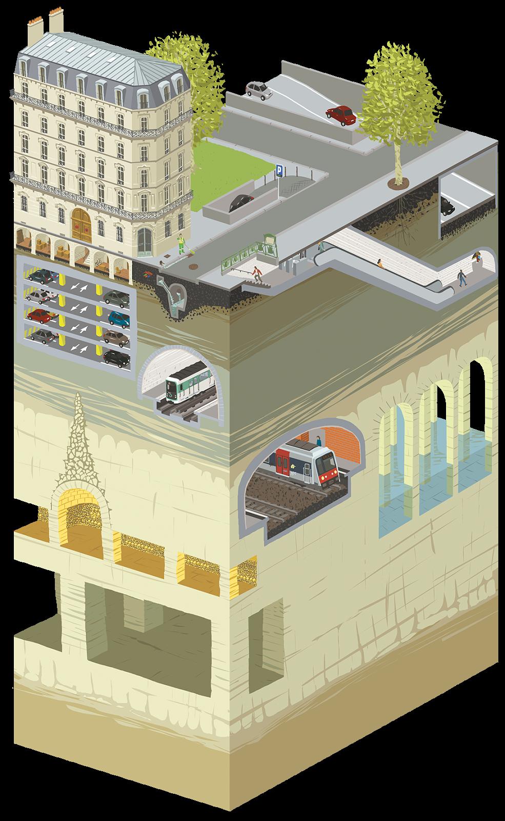 sous-sol-paris